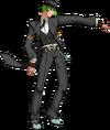 BBCS (Hazama 5A)
