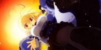 XBlaze Lost Memories (Illustration, 35)
