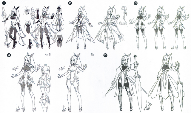 File:Izayoi (Concept Artwork, 5).png