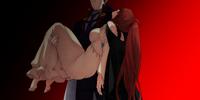XBlaze Lost Memories (Illustration, 17)