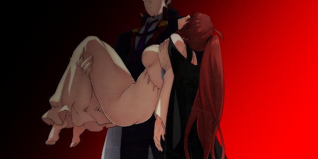 File:XBlaze Lost Memories (Illustration, 17).png