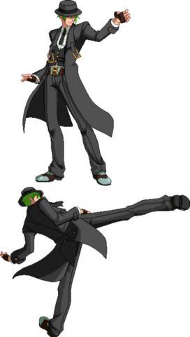File:BBCS (Hazama Foward Throw).png