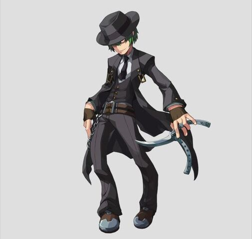 File:Hazama (Lost Saga, Artwork, Male).jpg