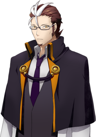 File:Me's father (Character Artwork, 1).png
