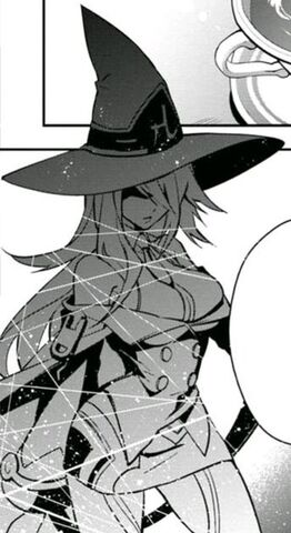 File:BlazBlue Remix Heart (Chapter 19, Page 14, Frame 5).jpg
