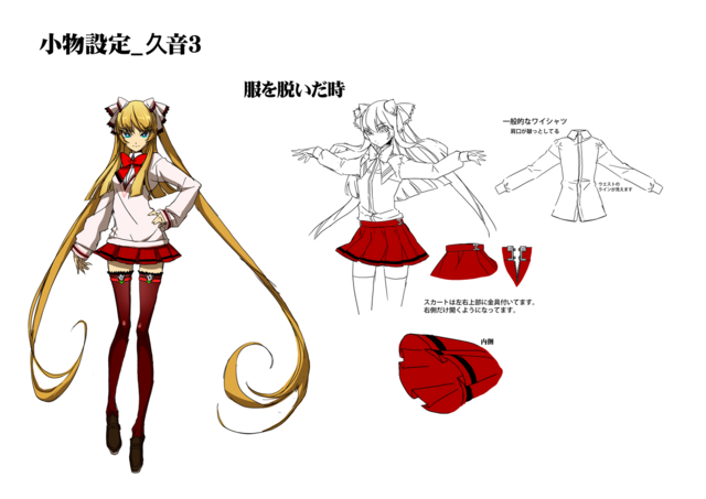 File:Kuon Glamred Stroheim (Concept Artwork, 7).png