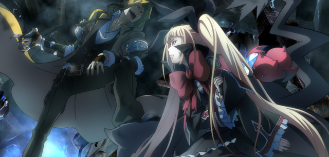 File:Rachel Alucard (Centralfiction, arcade mode illustration, 5).png