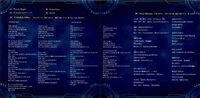 BlazBlue Song Interlude (Scan, Lyrics)