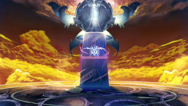 File:Adventus (Stage).png