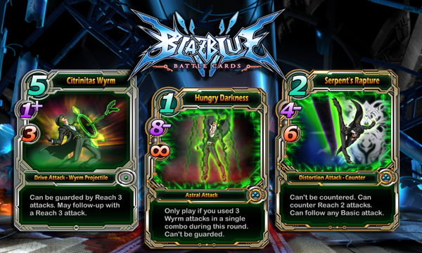 File:BlazBlue Battle Cards (Cards, 5).png