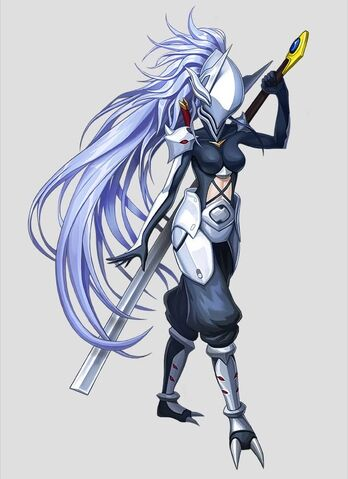 File:Hakumen (Lost Saga, Artwork, Female).jpg