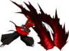 Ragna the Bloodedge (Sprite, 2D)