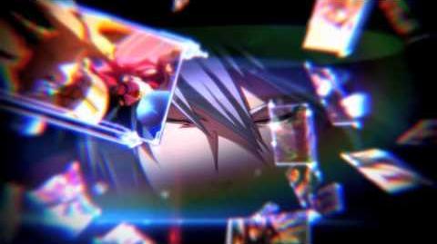 Thumbnail for version as of 01:11, September 22, 2014