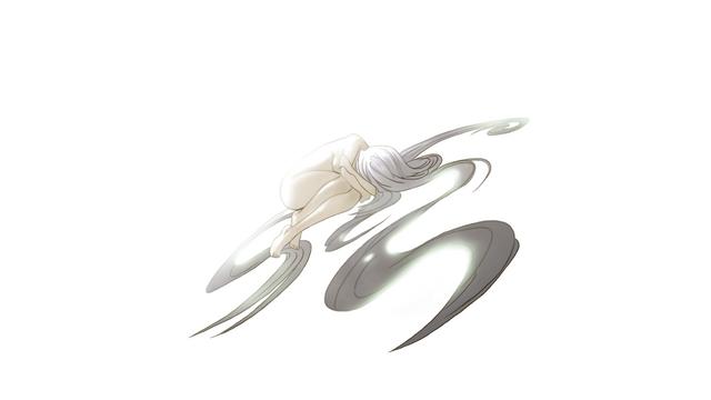File:Nu-13 (Calamity Trigger, Story Mode Illustration, 5).png