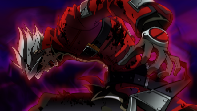 File:Ragna the Bloodedge (Continuum Shift, Story Mode Illustration, 6, Type A).png