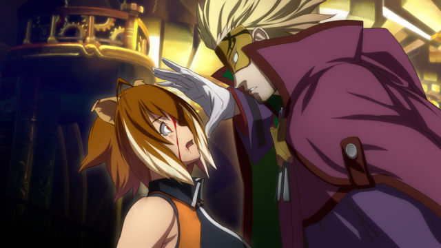 File:Makoto Nanaya (Story Mode Illustration, 2).png