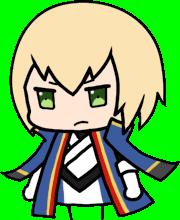 File:Jin Kisaragi (Chibi).png