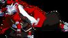 Ragna the Bloodedge (Sprite, 3C)