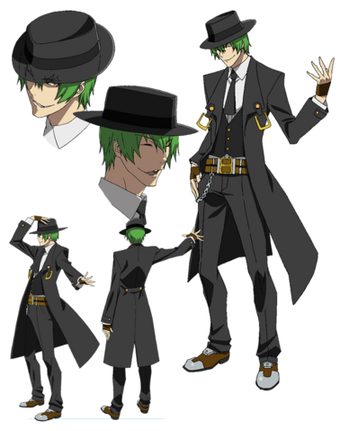 File:Hazama (Concept Artwork, Alter Memory).png