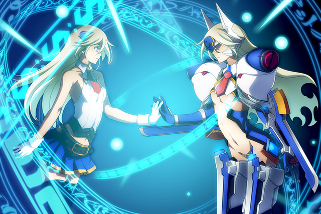 File:Wikia-Visualization-Add-1,blazblue.png