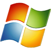 File:Windows Vista (Userbox).png