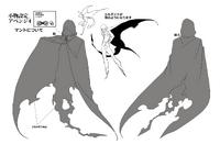 Kazuto Kotetsu (Concept Artwork, 10)