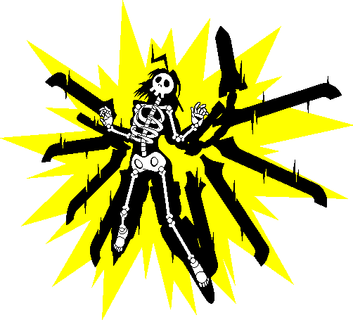 File:Lambda-11, Nu-13 (Sprite, electrocuted).png