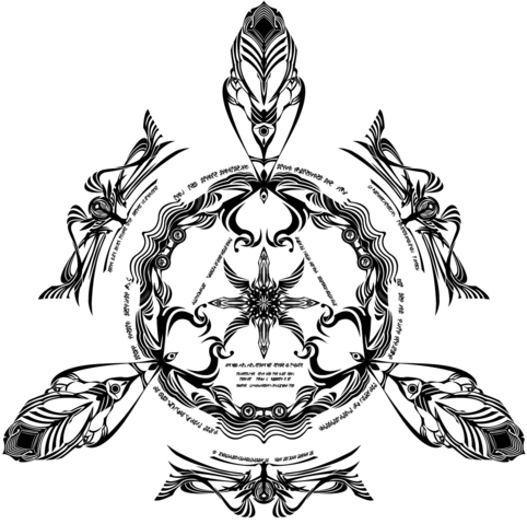 File:Tsubaki Yayoi (Emblem, Crest).png