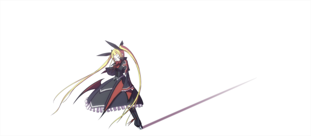 File:Rachel Alucard (Calamity Trigger, Arcade Mode Illustration, 1, Type A).png