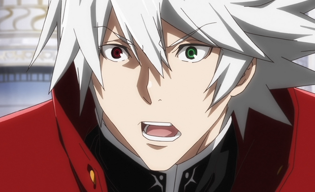 File:Ragna the Bloodedge (Screenshot, user picture, Rawgna73, 1).png