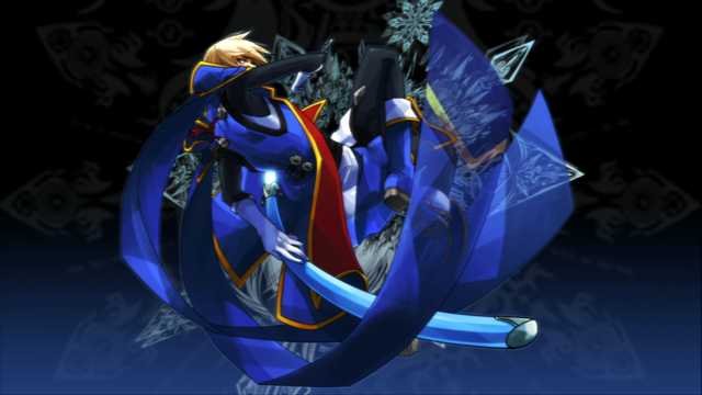 File:BlazBlue Continuum Shift Material Collection (Illustration, 72).png