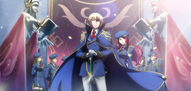File:Jin Kisaragi (Centralfiction, arcade mode illustration, 2).png