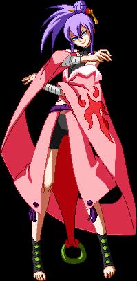 File:Amane Nishiki (Sprite, Amane's Astral).png