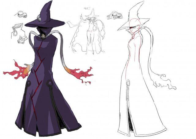 File:Phantom (Concept Artwork, 1).jpg
