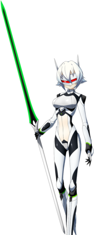 File:Es-N (Character Artwork, 1).png