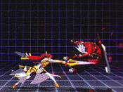File:BBCP Izayoi FThrow.png