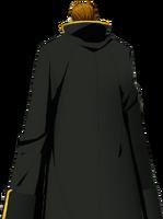 Drei (Character Artwork, 6)