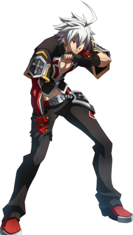 File:Naoto Kurogane (Story mode artwork, defeated, Bloodedge).png