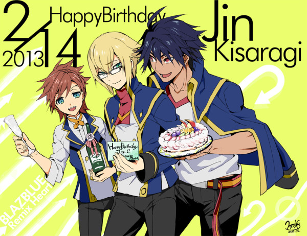 File:Jin Kisaragi (Birthday Illustration, 2013, Sumeragi).jpg