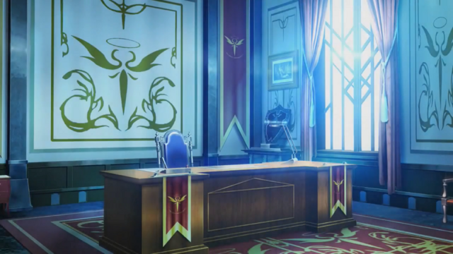 File:NOL Ikaruga Branch - Office.png
