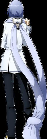 File:Sōichirō Unomaru (Character Artwork, 5).png