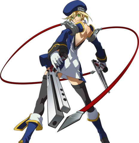 File:Noel Vermillion (Story Mode Artwork, Pre Battle).png