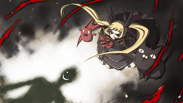File:Rachel Alucard (Calamity Trigger, Story Mode Illustration, 2).png