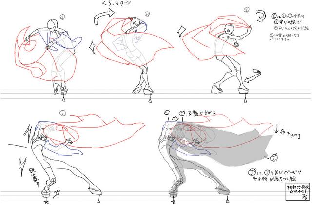 File:Amane Nishiki (Concept Artwork, 40).png