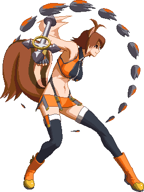 File:BBCS (Makoto ParticleFlare).png