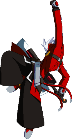 File:Ragna the Bloodedge (Sprite, 623C,D-236C).png