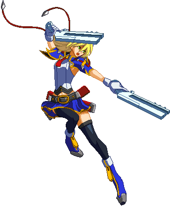 File:BBCP (Noel Overdrive).png