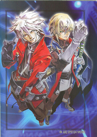 File:BlazBlue Official Comics vol. 1 (Back Cover).jpg