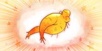 XBlaze Code Embryo (Illustration, 111, Type A)