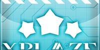 XBlaze – Lost: Memories/Trophies
